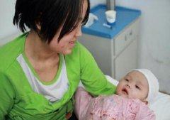 原发性癫痫的诊断方法有哪些